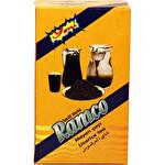Meyan Çayı Ramco 100 g