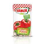 Tamek Domates Püresi 210 g