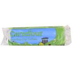 Carrefour Orta Boy Çöp Torbası 55x60 cm