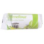 Carrefour Küçük Boy Çöp Torbası 40x50 cm