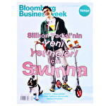 Bloomberg Businessweek Tr