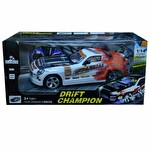 UK FF 1:14 Şarjlı Drift Araba