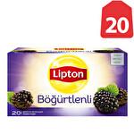 Lipton Böğürtlen Çayı 20*2 g