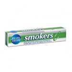 PD Smokers Diş Macunu 75 ml