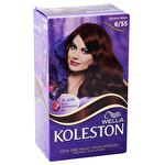 Koleston Set Saç Boyası 6/55 Gözalıcı Maun