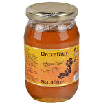 Carrefour Süzme Çiçek Balı 460 g