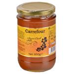 Carrefour Süzme Çiçek Balı 850 g