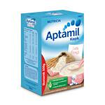 Aptamil Kaşık Sütlü Pirinçli 500 g