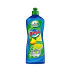 Bingo Sıvı Bulaşık 1200 ml Dalından Limon