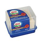 Ekici Keçi Klasik Peynir 600 g