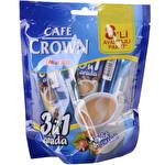 Ülker Cafe Crown 3'ü 1 Arada Fındıklı 8'li