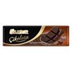 Ülker Bitter Baton Çikolata 32 g