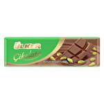 Ülker Baton Çikolata Antep Fıstıklı 32 g