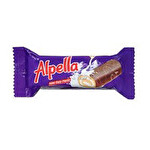 Ülker Alpella Mini Rulo Pasta Sütlü Kremalı Kek 32 g
