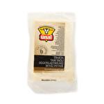 Ünal Klasik Beyaz Peynir kg