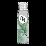 8X4 Unıty Sprey Deodorant 150Ml Kadın