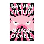 George Orwell - Hayvan Çiftliği