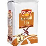 Selva Kepekli Un 1 kg