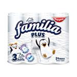 Familia Tuvalet Kağıdı 24'lü