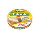 Piknik 8 Porsiyon 100 g