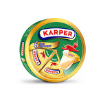 Karper Biberli 6 Porsiyon 108 g