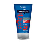 Hobby Trendz Active Jöle 150 ml
