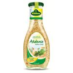 Kühne Yağsız Akdeniz Salata Sosu 250 ml