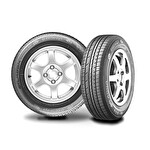 214551 195/65R15 95 H XL Greenways