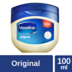 Vaseline Cocoa Butter 100 ml