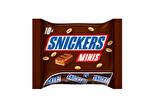 Snickers Mini 206 g