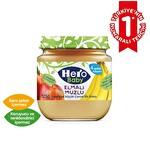 Hero Baby Elmalı Muzlu Ek Gıda
