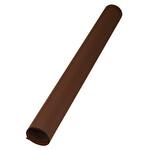 Kahverengi Fon Kartonu 50x70