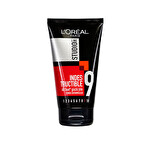 Loreal Studio Indestructible Konsantre 150 ml Tüp Jöle
