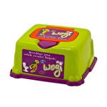 Uni Wogi Box Islak Mendil