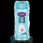 Duru Perfume Duş Jeli Lotus Çiçeği 250 ml
