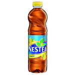 Nestea Limon Pet 1 lt
