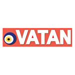 Vatan Gazetesi Haftaiçi