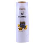 Pantene Kepeğe Karşı Etkili 2+1 400 ml