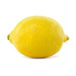 Limon Organik