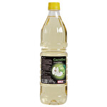 Carrefour Elma Sirkesi 500 ml