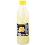 Carrefour Limon Sosu 500 ml