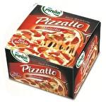 Pınar Pizzatto Alaturka Pizza 600 g