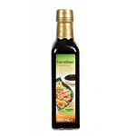 Carrefour Soya Sosu 250 ml