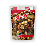 Papağan Mix Klasik 200 g
