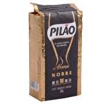 Pilao Filtre Kahve 250 g