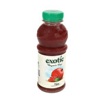 Exotic Narsuyu 330 ml