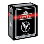Beta Tea Selected Quality 500 g