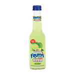 Frutti Extra Yeşil Limon 250 ml