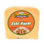 Tahsildaroğlu Ezine Eski Kaşar Ytl/Kg
