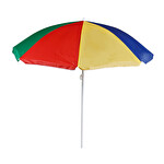 180 cm Plaj Şemsiyesi